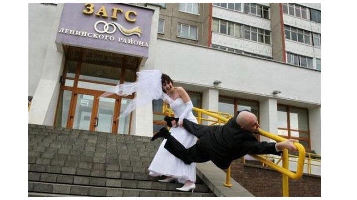 не хочу жениться