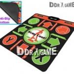 Танцевальная видеоигра