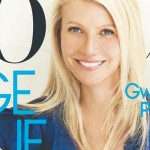 gwyneth paltrow vogue