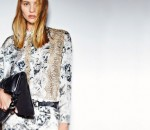 Woman collection Blugirl 2014-2015