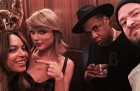 Best Celebrity Selfies Instagram