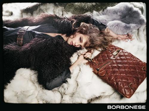 borbonese-2