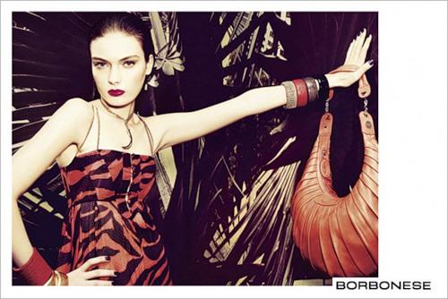 borbonese-3