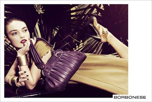 borbonese-4
