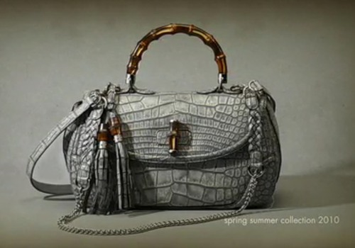 gucci-bag-3